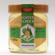 shop_honig_akazien1