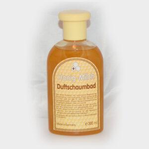 shop_kosmetik_schaumbad_honig-milch-duft