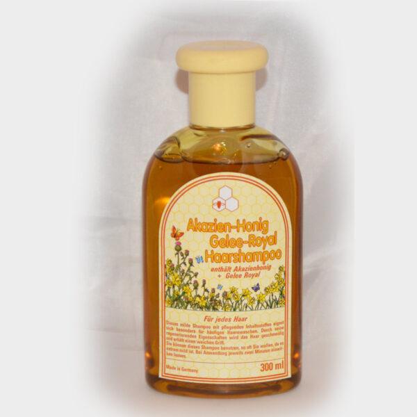 shop_kosmetik_shampoo_akazien