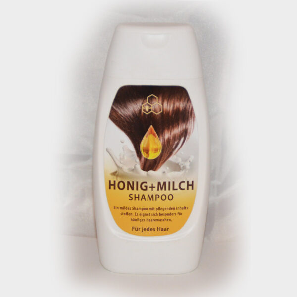 shop_kosmetik_shampoo_honig-milch
