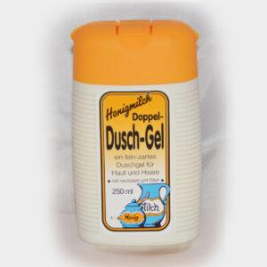 shop_kosmetik_shampoo_honig-milch-doppel