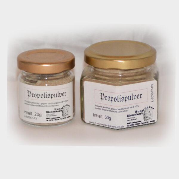 shop_pollen_propolispulver