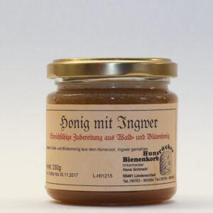 shop_spezialitaeten_honig-ingwer1