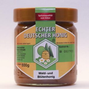 shop_honig_waldundblueten1