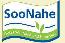 soonahe_logo