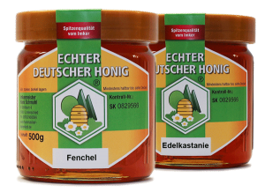 shop-promotions_fenchel03