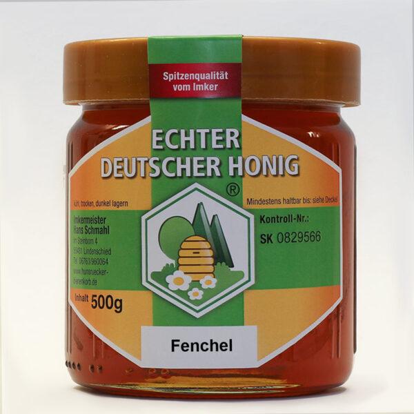shop_honig_fenchel