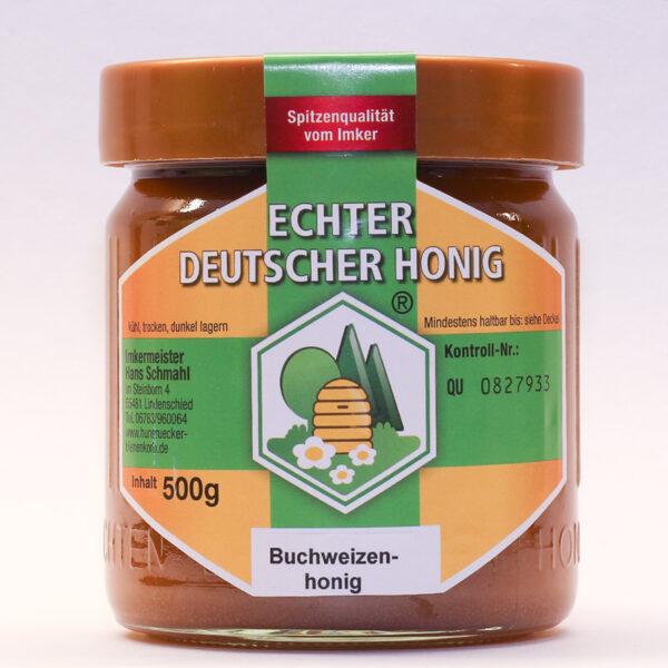 shop_honig_buchweizen1