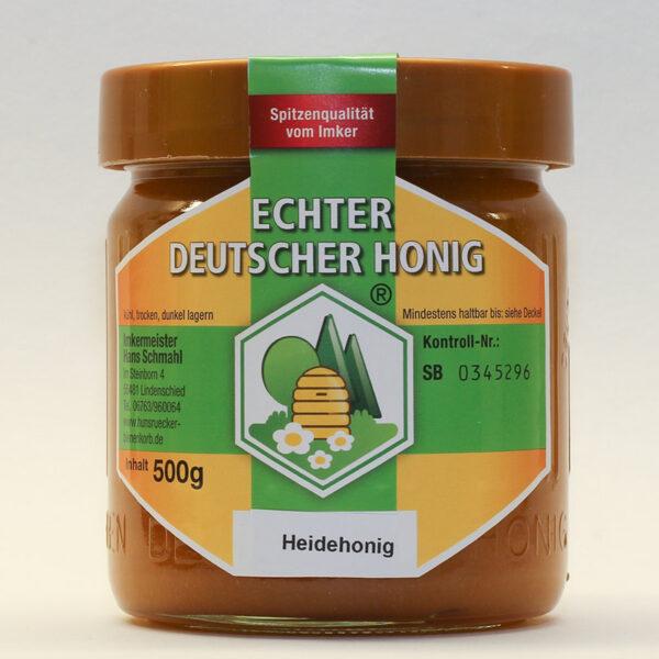 shop_honig_heidehonig1