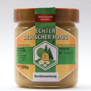 shop_honig_kornblumen1