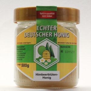 shop_honig_himbeerblueten